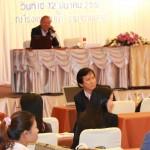 (11 มีนาคม2557) งานประชุมวิชาการ ปัญหาใหญ่ สุขภาพเด็กไทยที่ถูกละเลย