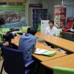 17 ธันวาคม 2557 ที่นั่งนิรภัย( car seat) สำหรับเด็ก ช่องPPTV HD