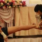 (12 มีนาคม2557) งานประชุมวิชาการ ปัญหาใหญ่ สุขภาพเด็กไทยที่ถูกละเลย