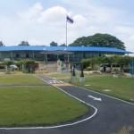(15 พ.ค.2558 โรงเรียนวัดบ้านว้า จ.อยุธยา) ลงพื้นที่ให้ความรู้ เกี่ยวกับโรงเรียนปลอดภัย