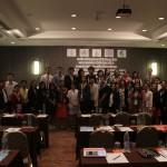 """13-14 ต.ค.2558  Pre-Congress Workshop """"National Training Program on Child Injury Prevention for Health Professionals"""""""