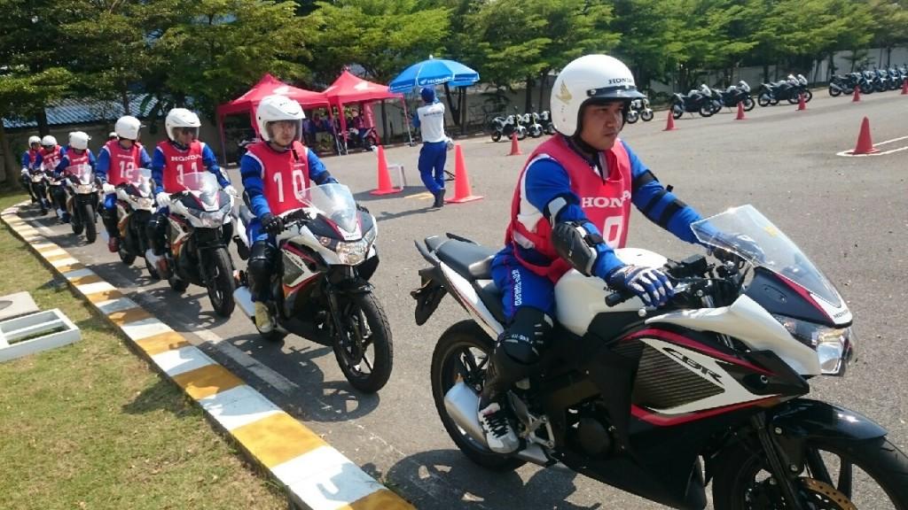 Honda_3952