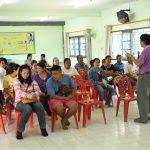 โครงการเสริมสร้างพัฒนาการด้านการเรียนรู้ของเด็กนักเรียน โรงเรียนบ้านคีรีเทพนิมิต จ.พิจิตร (29.ส.ค.59)