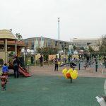 เยี่ยมชมโรงงานผลิตสนามเด็กเล่น Wande play Facilities เมืองหนานจิง ประเทศสาธารณรัฐประชาชนจีน (10-12 ธันวาคม 2559)