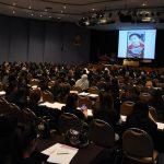 """ประชุมวิชาการเชิงปฏิบัติการ """"  มาตรฐานศูนย์พัฒนาเด็กเล็กปลอดภัย ยุค 4.0 """" ( 20-22 มี.ค.2560 )"""