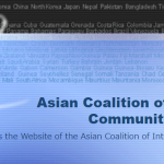 Short report : Driving Interventions for Thai Safe Communities