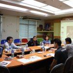 ส่งเสริมกีฬามวยไทยเด็ก…ยุติมวยเด็กหาเงิน ( 4 ธ.ค.2560 )