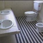 โมเดลห้องน้ำปลอดภัยในสถานศึกษา l ช่อง7HD ( 26 ก.ย. 2561 )