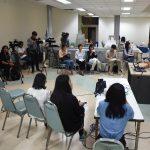 น่าห่วง! เด็กไทยเสี่ยงเสียชีวิตช่วงปิดเทอมสูง ( ข่าวTNN  16/10/2561 )