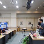 ความคืบหน้าของการควบคุมความปลอดภัยของ ของเล่นเด็ก ของใช้สำหรับเด็กในประเทศไทย ( 09 พ.ย.2561 )