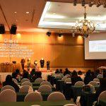 ประชุมเชิงปฏิบัติการ มาตรฐานสถานพัฒนาเด็กปฐมวัยแห่งชาติ ( 01 ก.พ.2562 )