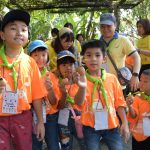 สถาบันเด็กฯ ม.มหิดล รีวิวค่ายเล่นรอบเมือง จ.นครปฐม เพื่อส่งเสริมพัฒนาการเด็ก