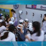 โดยสารยานพาหนะต่างๆ สำหรับเด็กอย่างไร?ให้ปลอดภัย : NATION TV22 ( 18 ม.ค. 2563 )