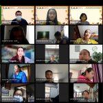 ภัยแฝงของเด็กอ้วนน่ารัก การอบรมเชิงปฏิบัติการโรงเรียนปลอดภัย ครั้งที่ 3 (MU Safe School Virtual Workshop 3)